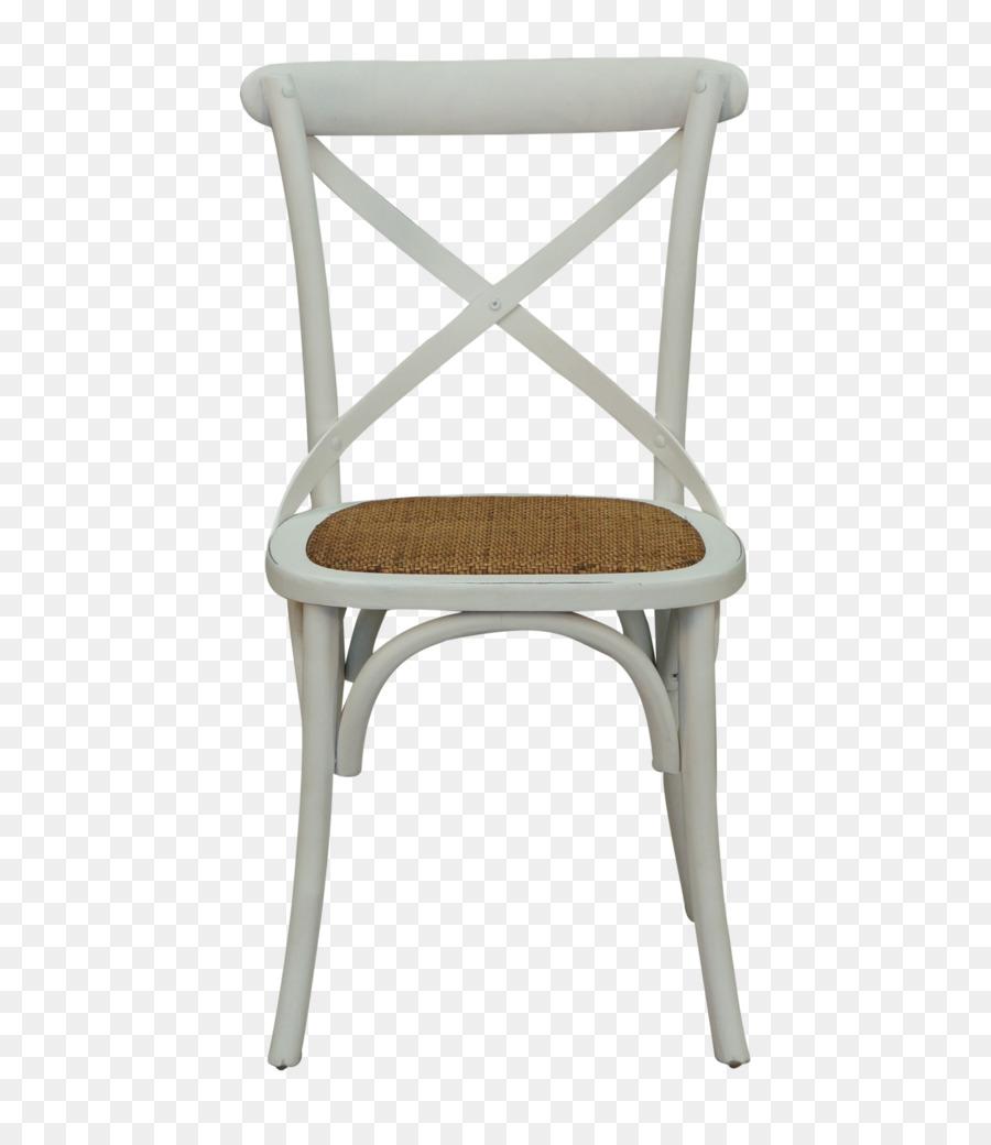 Full Size of Esstisch Shabby Massiver Ovaler Eiche Sägerau Quadratisch Oval Weiß Mit Bank Massiv Ausziehbar 4 Stühlen Günstig Lampen Esstische Holz Antik Chic Set Glas Esstische Esstisch Shabby