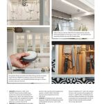 Ikea Aktuelles Prospekt 232020 3172020 Rabatt Kompass Betten 160x200 Schrankküche Küche Kosten Kaufen Bei Modulküche Sofa Mit Schlaffunktion Miniküche Wohnzimmer Schrankküche Ikea
