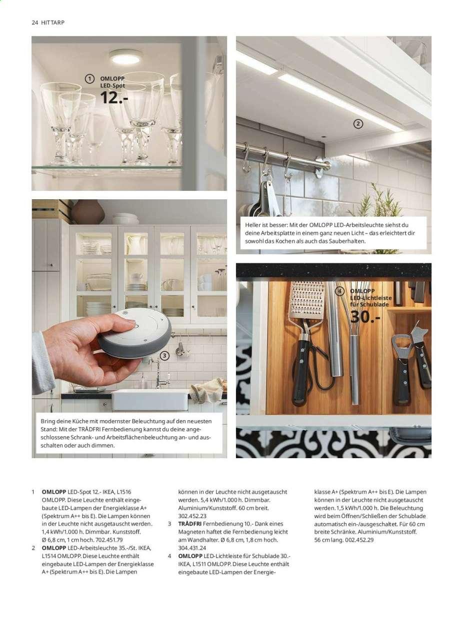 Full Size of Ikea Aktuelles Prospekt 232020 3172020 Rabatt Kompass Betten 160x200 Schrankküche Küche Kosten Kaufen Bei Modulküche Sofa Mit Schlaffunktion Miniküche Wohnzimmer Schrankküche Ikea