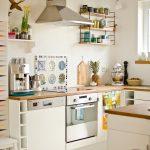 Wandregal Küche Ikea Kurzzeitmesser Ohne Geräte Hängeschränke Apothekerschrank Armatur Kaufen Günstig Landhausküche Kleine Einrichten Mit Insel Wohnzimmer Wandregal Küche Ikea