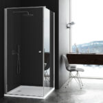 Dusche Komplett Set Dusche Dusche Komplett Set Duschkabine Schlafzimmer Günstig Glastrennwand Glasabtrennung Begehbare Duschen Nischentür Mit Matratze Und Lattenrost Hüppe Badewanne
