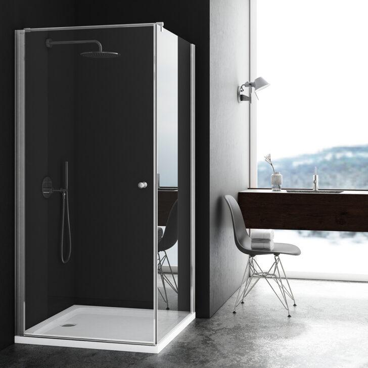 Medium Size of Dusche Komplett Set Duschkabine Schlafzimmer Günstig Glastrennwand Glasabtrennung Begehbare Duschen Nischentür Mit Matratze Und Lattenrost Hüppe Badewanne Dusche Dusche Komplett Set