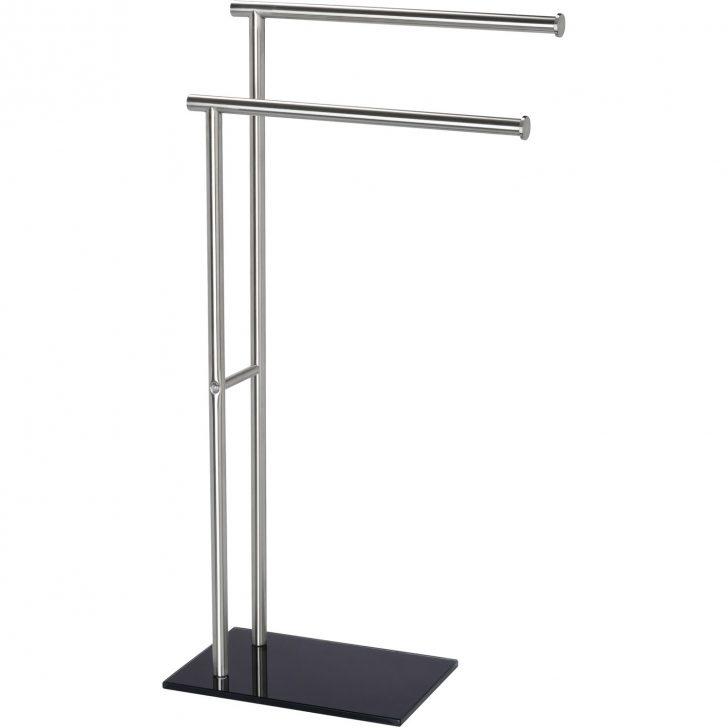 Medium Size of Handtuchhalter Kaufen Bei Obi Betten Ikea Sofa Mit Schlaffunktion Miniküche Küche Kosten Modulküche Bad 160x200 Wohnzimmer Handtuchhalter Ikea