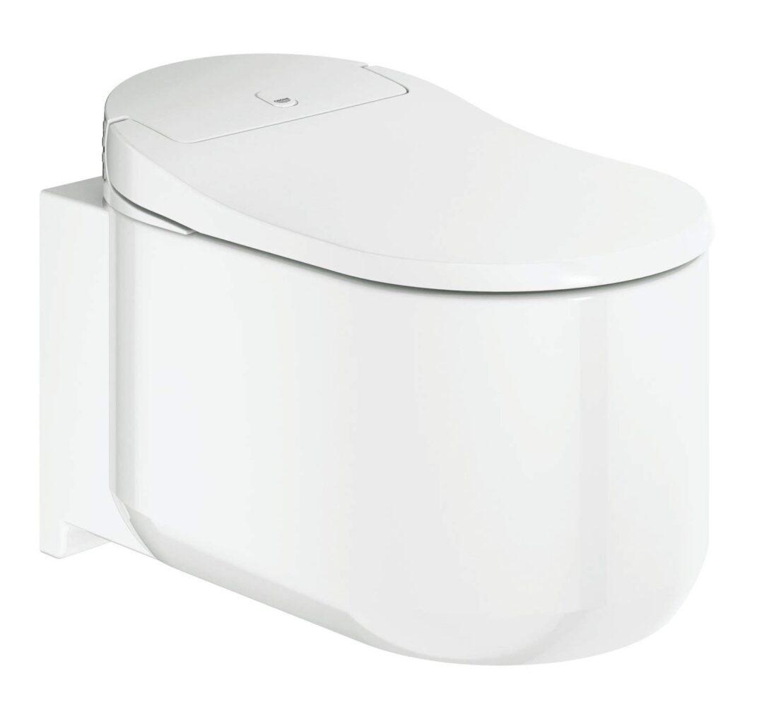 Large Size of Dusch Wc Test Bzw Vergleich 2020 Computer Bild Eckeinstieg Dusche Schulte Duschen Werksverkauf Bodengleiche Kaufen Sicherheitsfolie Fenster Duschsäulen Anal Dusche Dusch Wc Test