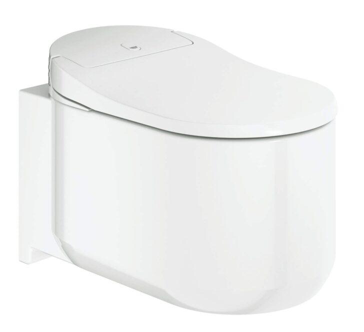 Medium Size of Dusch Wc Test Bzw Vergleich 2020 Computer Bild Eckeinstieg Dusche Schulte Duschen Werksverkauf Bodengleiche Kaufen Sicherheitsfolie Fenster Duschsäulen Anal Dusche Dusch Wc Test