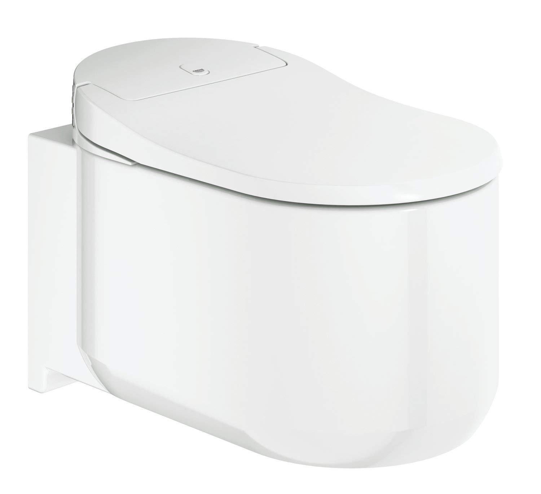 Full Size of Dusch Wc Test Bzw Vergleich 2020 Computer Bild Eckeinstieg Dusche Schulte Duschen Werksverkauf Bodengleiche Kaufen Sicherheitsfolie Fenster Duschsäulen Anal Dusche Dusch Wc Test