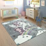 Kinderzimmer Prinzessin Kinderzimmer Playmobil 6852   Prinzessinnen Kinderzimmer Kinderzimmer Prinzessin Bett Deko Babyzimmer Komplett Gebraucht Pinolino Karolin Prinzessinnen Regal Sofa