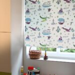 Verdunkelung Kinderzimmer Kinderzimmer Produktempfehlungen Babymarktde Sofa Kinderzimmer Fenster Verdunkelung Regal Weiß Regale