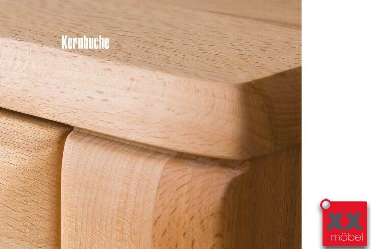 Medium Size of Esstisch Massivholz Sena Ausziehbar Eiche O Kernbuche T60 Mit 4 Stühlen Günstig Esstische Massiv Runder Weiß Glas Lampen 120x80 Wildeiche Stühle Holz Set Esstische Esstisch Kernbuche