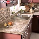 Küchenrückwand Ideen Wohnzimmer Küchenrückwand Ideen Kchenrckwand Rechteckige Fliesen Youtube Wohnzimmer Tapeten Bad Renovieren