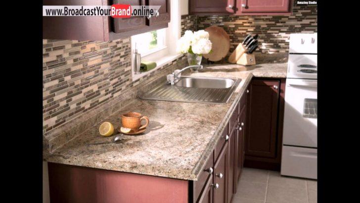 Medium Size of Küchenrückwand Ideen Kchenrckwand Rechteckige Fliesen Youtube Wohnzimmer Tapeten Bad Renovieren Wohnzimmer Küchenrückwand Ideen