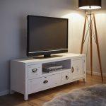 Ikea Wohnzimmerschrank Wohnzimmer Ikea Wohnzimmerschrank Wohnwnde Tv Mbel Jetzt Entdecken Mmax Miniküche Küche Kaufen Kosten Betten 160x200 Bei Modulküche Sofa Mit Schlaffunktion