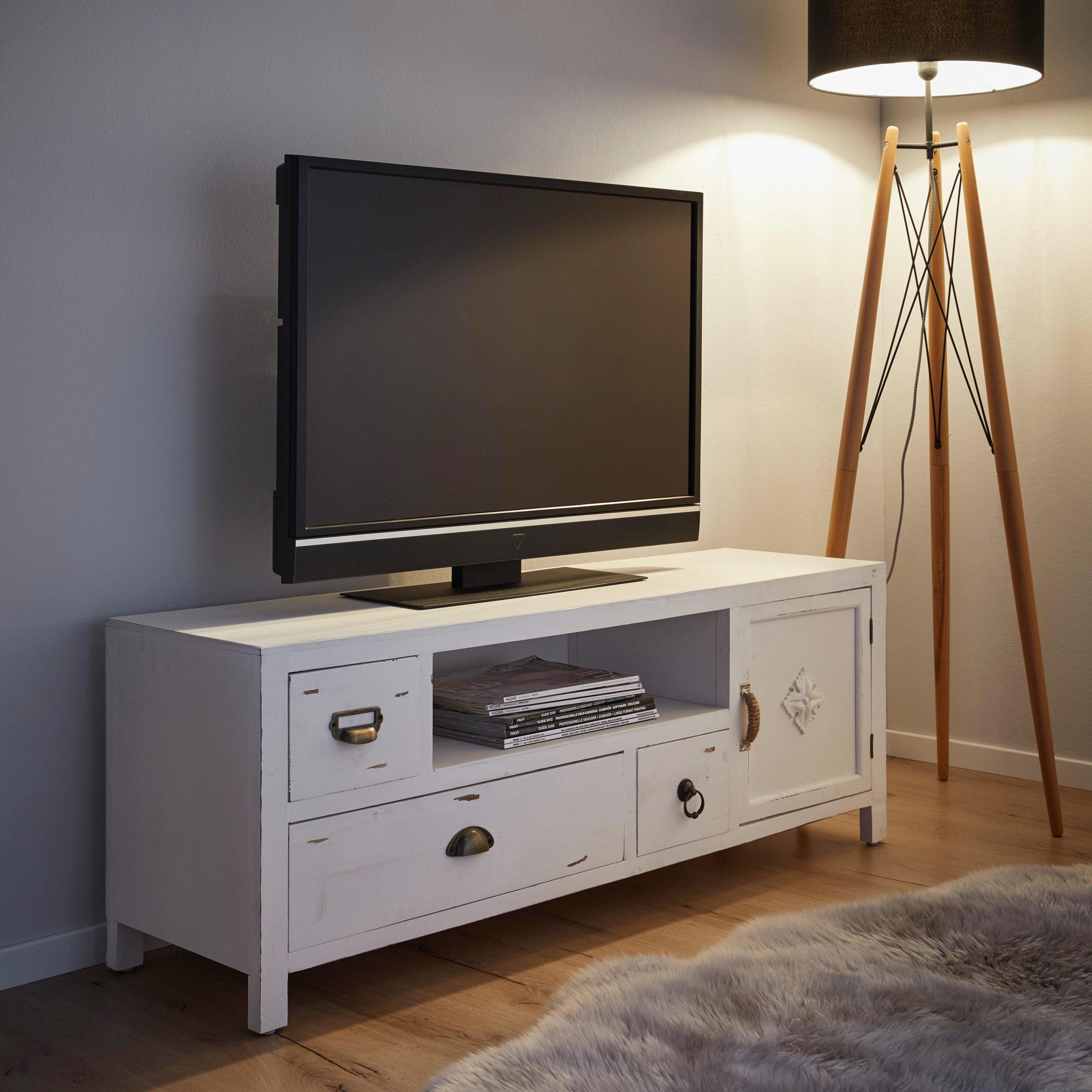 Full Size of Ikea Wohnzimmerschrank Wohnwnde Tv Mbel Jetzt Entdecken Mmax Miniküche Küche Kaufen Kosten Betten 160x200 Bei Modulküche Sofa Mit Schlaffunktion Wohnzimmer Ikea Wohnzimmerschrank