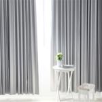 Vorhänge Modern Wohnzimmer Vorhänge Modern Indien Vorhang Design Home Sinn Vorhnge Fr Das Moderne Modernes Bett Schlafzimmer Deckenlampen Wohnzimmer Tapete Küche Deckenleuchte Weiss