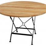 Gartentisch Klappbar Wohnzimmer Gartentisch Klappbar Zebra Florence Teakholz Tisch Rund Ausklappbares Bett Ausklappbar