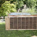 Hochbeet Aldi Test Vergleich Im April 2020 Top 7 Garten Relaxsessel Wohnzimmer Hochbeet Aldi