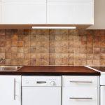 Küchenleuchte Kchenleuchte Led Batten Light Kunststoff Wei L2 Wohnzimmer Küchenleuchte