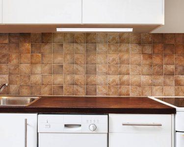 Küchenleuchte Wohnzimmer Küchenleuchte Kchenleuchte Led Batten Light Kunststoff Wei L2