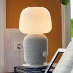 Ikea Lampen Sofa Mit Schlaffunktion Miniküche Schlafzimmer Stehlampen Wohnzimmer Deckenlampen Esstisch Bad Led Küche Kosten Betten Bei Kaufen Designer Für Wohnzimmer Ikea Lampen