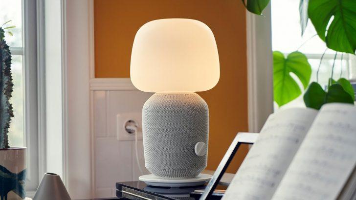 Medium Size of Ikea Lampen Sofa Mit Schlaffunktion Miniküche Schlafzimmer Stehlampen Wohnzimmer Deckenlampen Esstisch Bad Led Küche Kosten Betten Bei Kaufen Designer Für Wohnzimmer Ikea Lampen