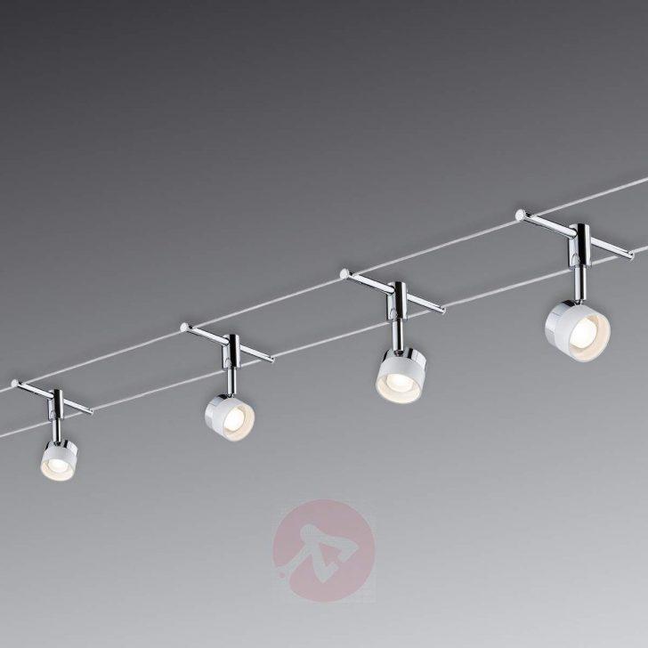 Medium Size of Deckenlampen Wohnzimmer Modern Ikea Küche Kosten Betten 160x200 Bad Lampen Designer Esstisch Sofa Mit Schlaffunktion Kaufen Stehlampen Für Schlafzimmer Led Wohnzimmer Ikea Lampen