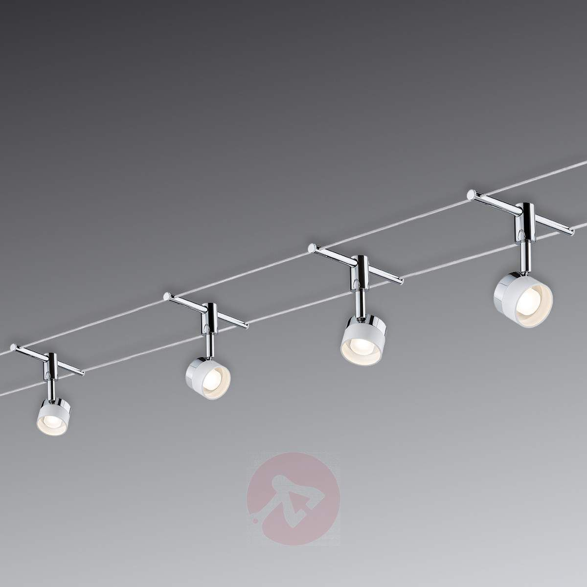 Full Size of Deckenlampen Wohnzimmer Modern Ikea Küche Kosten Betten 160x200 Bad Lampen Designer Esstisch Sofa Mit Schlaffunktion Kaufen Stehlampen Für Schlafzimmer Led Wohnzimmer Ikea Lampen