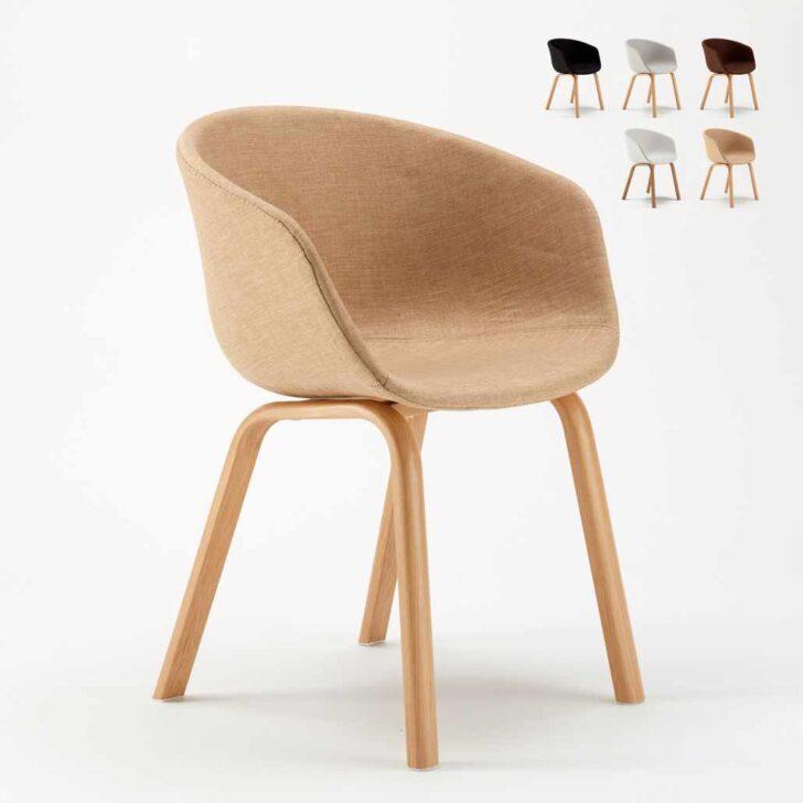 Medium Size of 20er Stock Set Esstischsthle Esszimmersthle Metall Holz Stoff Esstischstühle Esstische Esstischstühle