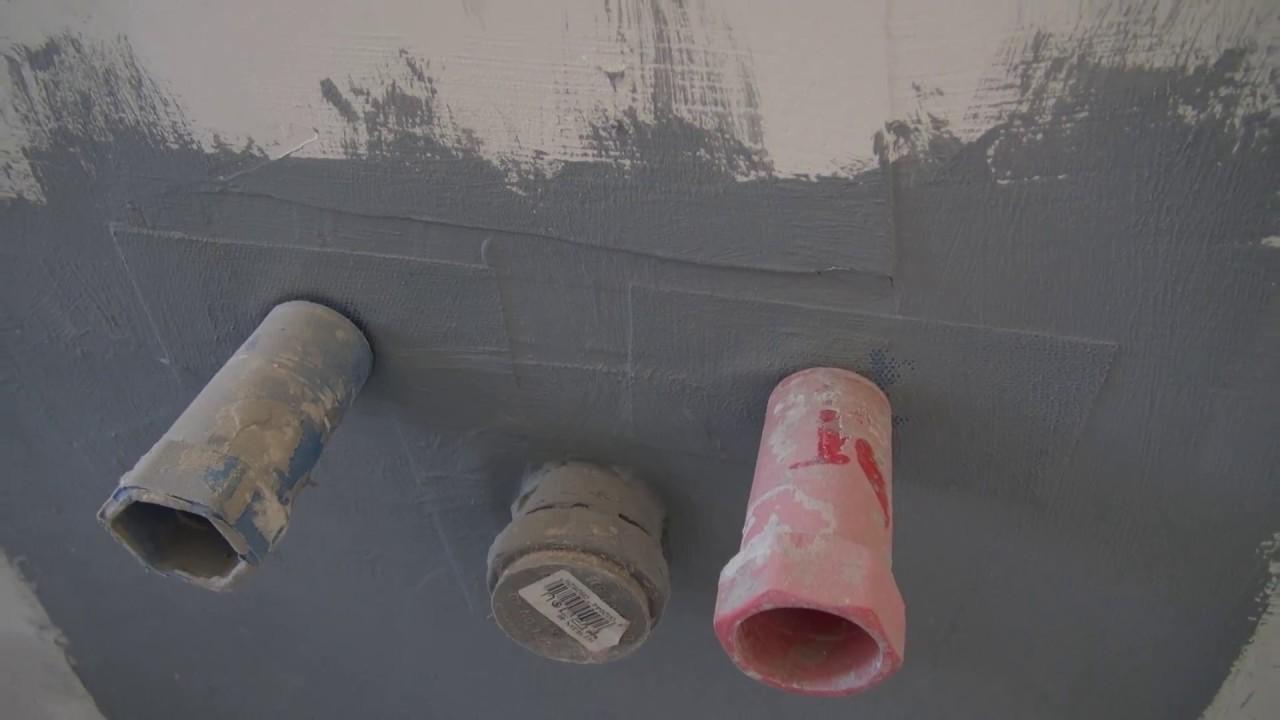 Full Size of Grohe Unterputz Dusche Schwarz Tropft Thermostat Mischbatterie Hans Ideal Standard Thermostatarmatur Einhebelmischer Defekt Set Reparieren Armatur Austauschen Dusche Dusche Unterputz
