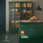 Ikea Kücheninsel Aktuelles Prospekt 2682019 3172020 Rabatt Kompass Sofa Mit Schlaffunktion Modulküche Miniküche Betten 160x200 Küche Kosten Kaufen Bei Wohnzimmer Ikea Kücheninsel