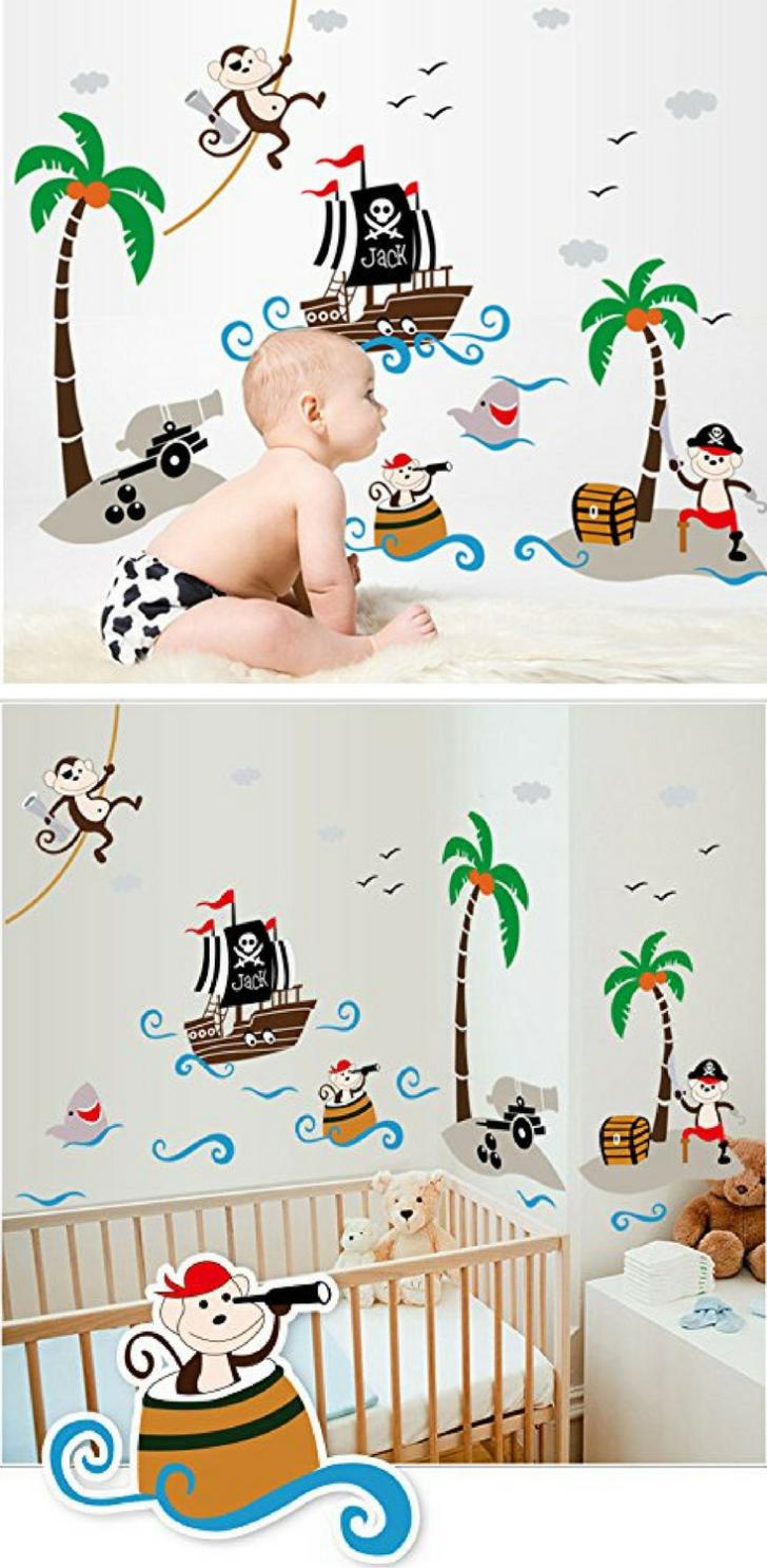 Medium Size of Sofa Kinderzimmer Regal Regale Weiß Kinderzimmer Piraten Kinderzimmer