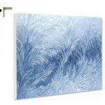 Magnettafel Pinnwand Muster Eis Motiv Magnettafeln B Moderne Duschen Bilder Fürs Wohnzimmer Küche Modern Weiss Modernes Bett Deckenleuchte Schlafzimmer Wohnzimmer Pinnwand Modern