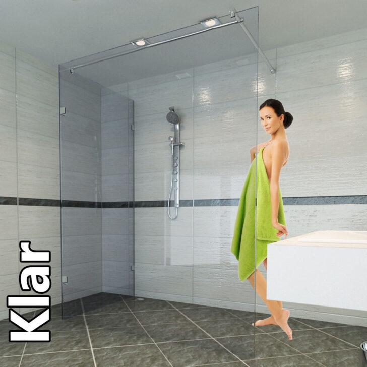 Begehbare Dusche Bodengleiche Hsk Duschen Ohne Tür Einbauen Sprinz Mischbatterie Raindance Wand Nischentür Kleine Bäder Mit Behindertengerechte Moderne Dusche Begehbare Dusche