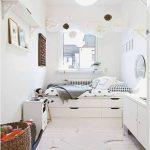 Ikea Dachschrgenschrank Schlafzimmer Traumhaus Scheibengardinen Küche Kosten Bad Landhausstil Esstisch Regal Gardinen Betten 160x200 Kaufen Boxspring Bett Wohnzimmer Gardinen Landhausstil Ikea