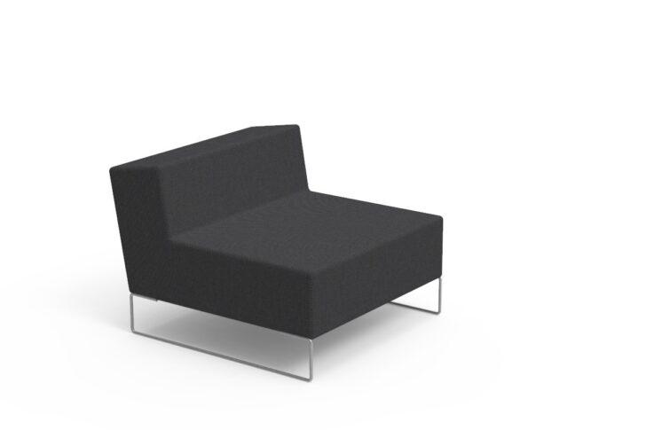Medium Size of Garten Loungemöbel Günstig Lounge Set Holz Sofa Sessel Möbel Wohnzimmer Terrassen Lounge