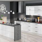 Ikea Küche Grau Wohnzimmer Ikea Küche Grau Kche Wei Hochglanz Mit Holz Hngeschrank Blende Mini Eckunterschrank Handtuchhalter Aluminium Verbundplatte Glasbilder Gebrauchte Verkaufen