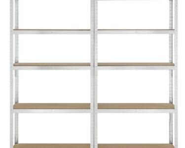 Regal Industrie Regal Regal Industrie Grohandel Kaufen Sie Besten Holzregal Küche Holz Aus Kisten Regale Weiß Schlafzimmer 80 Cm Hoch Anfahrschutz Buche Dvd Keller Für