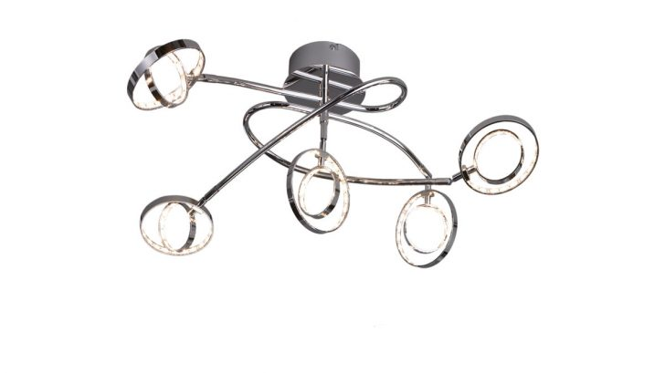 Medium Size of Schlafzimmer Lampen Jobst Wohnwelt Traunreut Stehlampe Vorhänge Weiss Deckenlampen Wohnzimmer Günstige Mit überbau Landhaus Kronleuchter Stuhl Für Wohnzimmer Schlafzimmer Lampen
