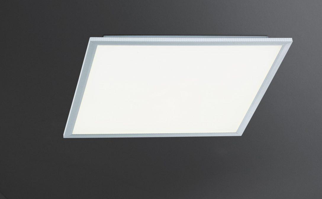 Large Size of Küchenlampen Led Lampen Kaufen Kchenlampen Decke Luxus Wohnzimmer Küchenlampen