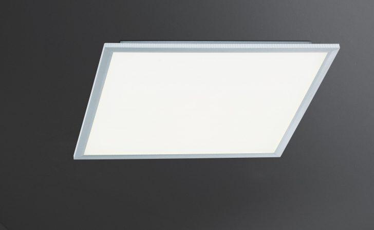 Medium Size of Küchenlampen Led Lampen Kaufen Kchenlampen Decke Luxus Wohnzimmer Küchenlampen