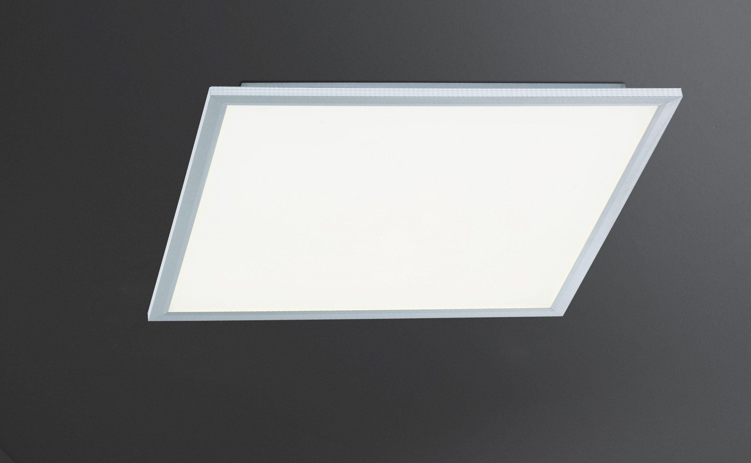 Full Size of Küchenlampen Led Lampen Kaufen Kchenlampen Decke Luxus Wohnzimmer Küchenlampen