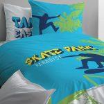 Bettwäsche Teenager Wohnzimmer Bettwäsche Sprüche Teenager Betten Für