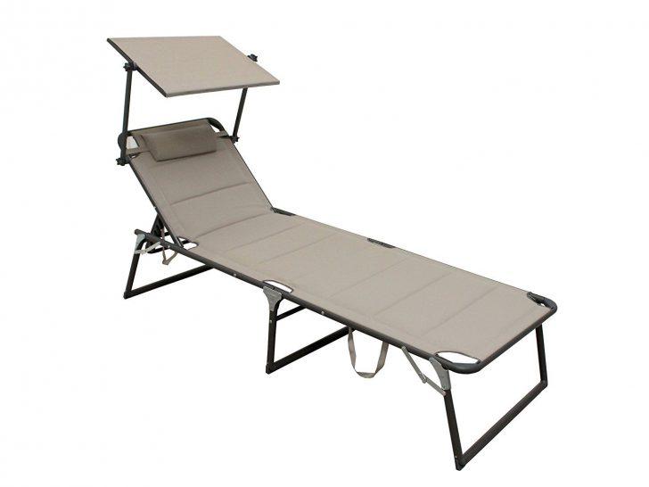 Medium Size of Ikea Liegestuhl Sonnenliege Test Vergleich Im April 2020 Top 3 Miniküche Garten Küche Kaufen Betten Bei 160x200 Kosten Modulküche Sofa Mit Schlaffunktion Wohnzimmer Ikea Liegestuhl