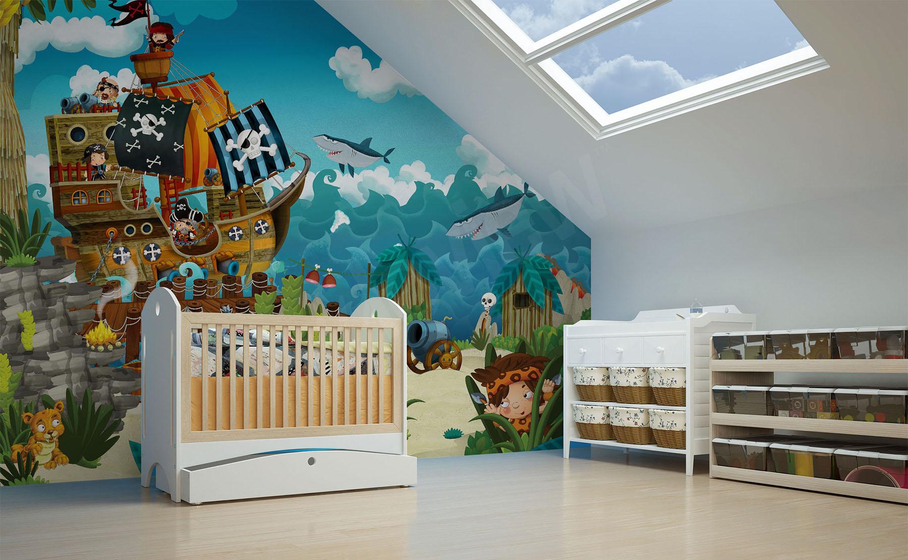 Full Size of Fototapeten Kinderzimmer Fototapete Groe Auswahl Regal Weiß Wohnzimmer Regale Sofa Kinderzimmer Fototapeten Kinderzimmer