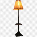 Holzlampe Decke Wohnzimmer Led Deckenleuchte Küche Wohnzimmer Deckenlampen Bad Deckenlampe Modern Decken Deckenstrahler Für Tagesdecke Bett Badezimmer Decke Schlafzimmer Deckenleuchten