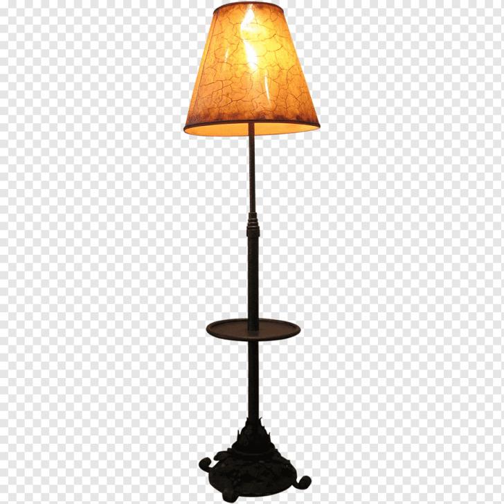 Medium Size of Led Deckenleuchte Küche Wohnzimmer Deckenlampen Bad Deckenlampe Modern Decken Deckenstrahler Für Tagesdecke Bett Badezimmer Decke Schlafzimmer Deckenleuchten Wohnzimmer Holzlampe Decke