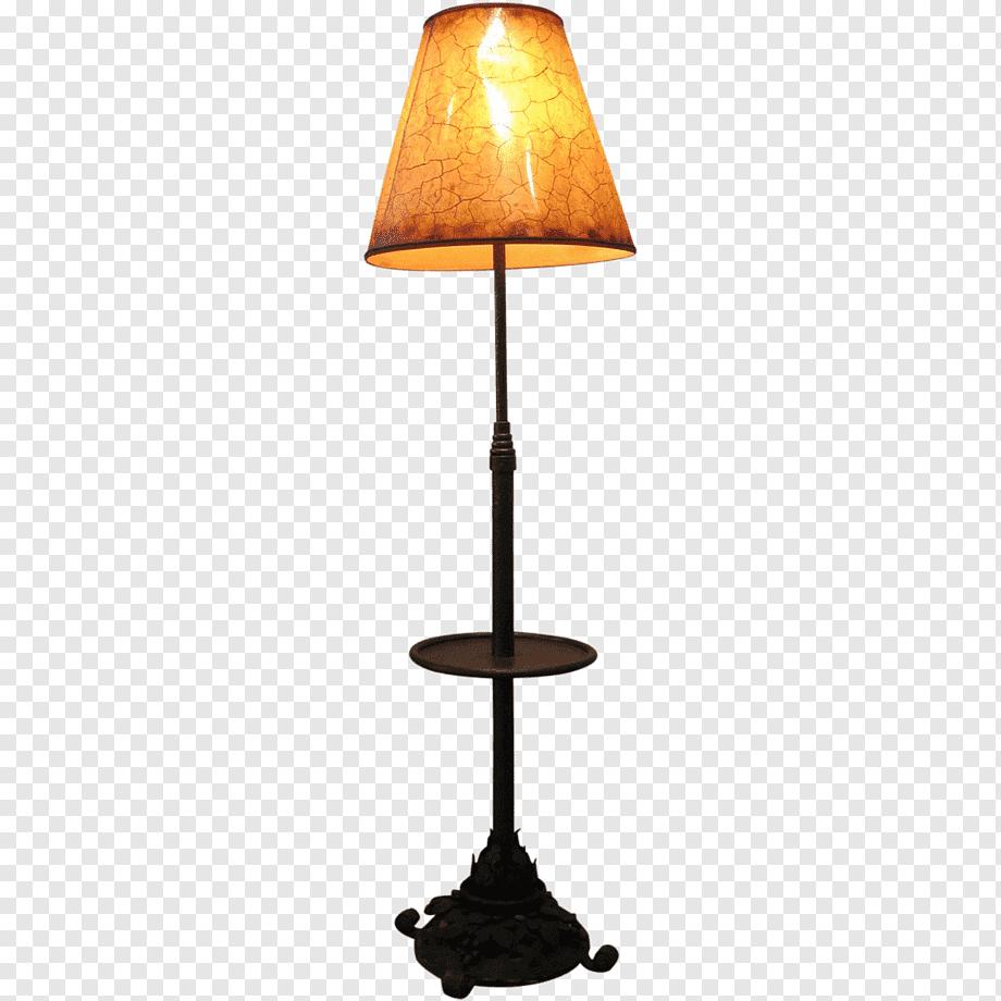 Full Size of Led Deckenleuchte Küche Wohnzimmer Deckenlampen Bad Deckenlampe Modern Decken Deckenstrahler Für Tagesdecke Bett Badezimmer Decke Schlafzimmer Deckenleuchten Wohnzimmer Holzlampe Decke