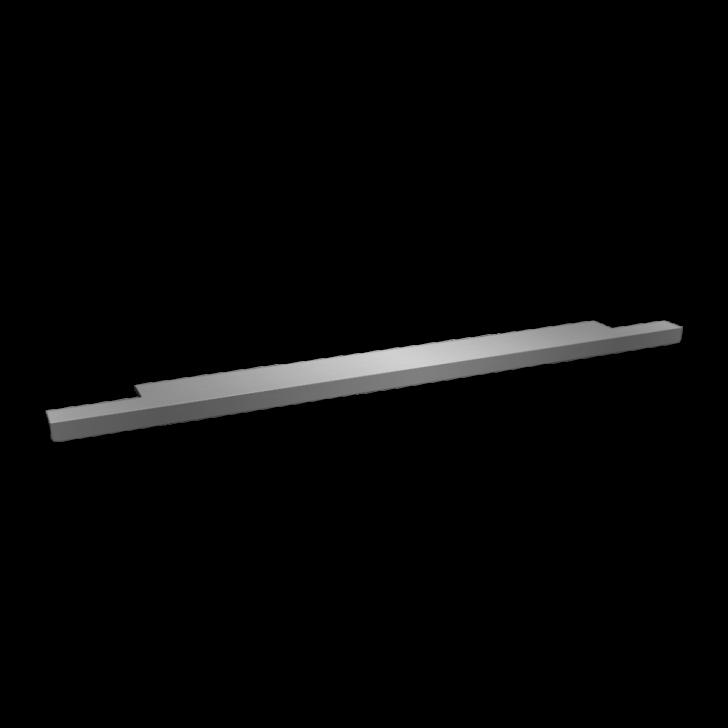 Medium Size of Ikea Blankett Griff 395 Mm Griffe Schrank Griffeltavla Anbringen Alternative Pax Schwarz Küche Kosten Möbelgriffe Miniküche Betten Bei 160x200 Sofa Mit Wohnzimmer Ikea Griffe