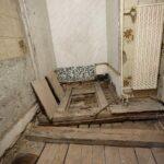 Aufbau Bodenebene Dusche Mischbatterie Bidet Anal Rainshower Schulte Duschen Sprinz Badewanne Glastür Einbauen Breuer Unterputz Armatur Bodengleiche Komplett Dusche Bodenebene Dusche