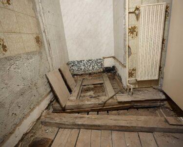 Bodenebene Dusche Dusche Aufbau Bodenebene Dusche Mischbatterie Bidet Anal Rainshower Schulte Duschen Sprinz Badewanne Glastür Einbauen Breuer Unterputz Armatur Bodengleiche Komplett