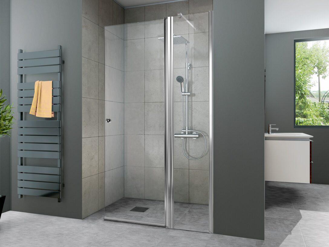 Large Size of Dusche 90x90 Bodengleiche Badewanne Abfluss Nachträglich Einbauen Wand Fliesen Barrierefreie Bodengleich Behindertengerechte Kaufen Komplett Set Moderne Dusche Glasabtrennung Dusche